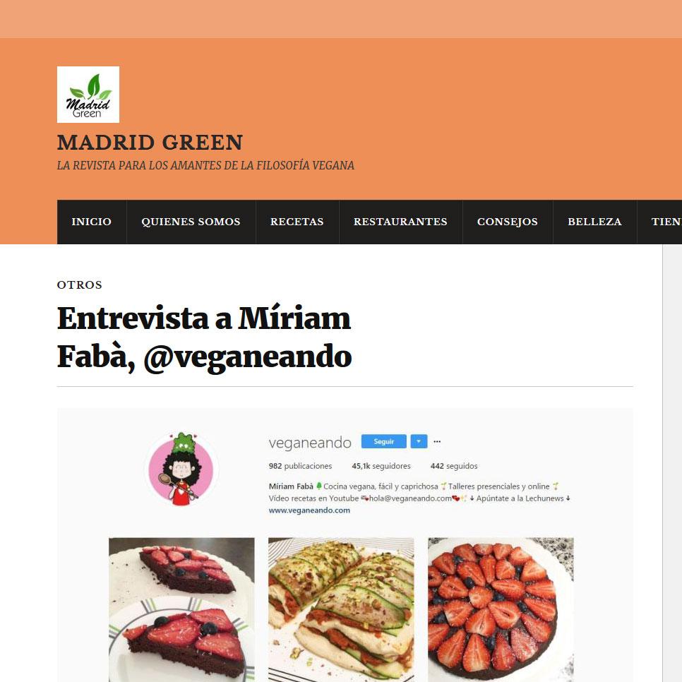 entrevista-madrid-green