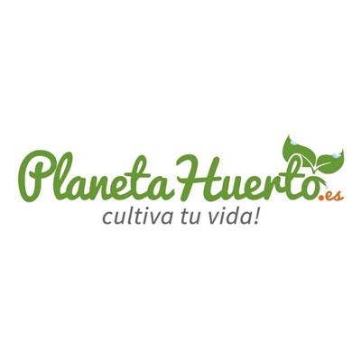 planeta-huerto