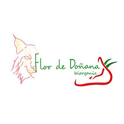 flor-donana