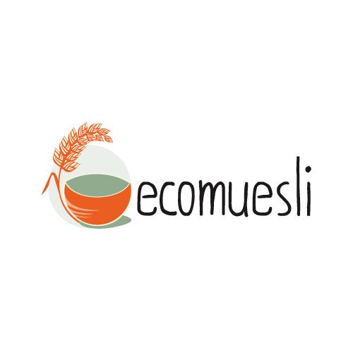 Ecomuesli