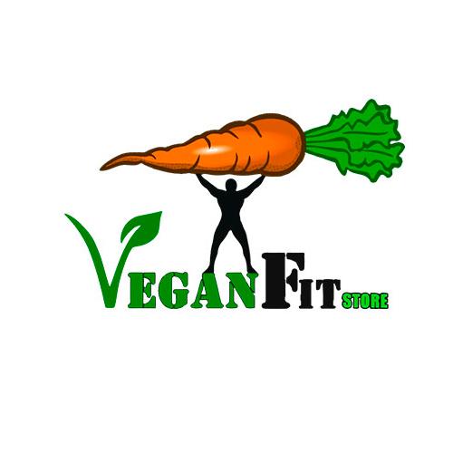 VeganFit